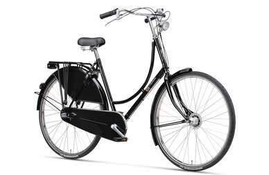 Batavus Old Dutch N3