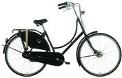 Batavus Old Dutch N3 Black