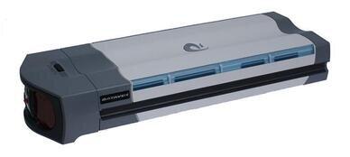Bateria Batavus Protanium 29,4V/10AH