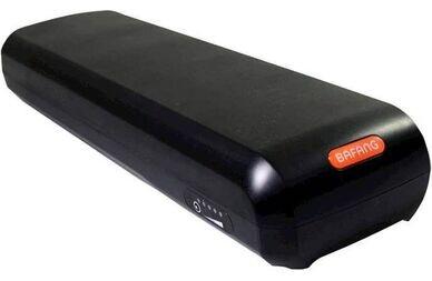 Bateria do rowerów elektrycznych Bafang 43V (CAN Bus)