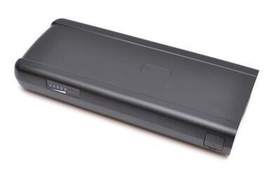 Bateria do roweru elektrycznego Batavus E-go Genova / CNCTD / Diva / Wayz