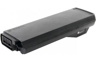 Bateria do roweru elektrycznego BOSCH Classic+ 400Wh