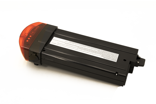 Bateria do roweru elektrycznego Cortina Ecomo