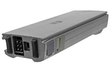 Bateria do systemów ION PMU2 Li-Ion 36V 10Ah