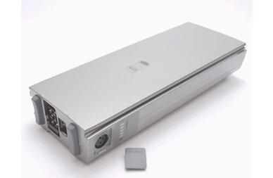 Bateria do systemów ION PMU3 Li-Ion 36V 14Ah