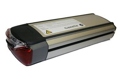 Bateria Gazelle Innergy 36V