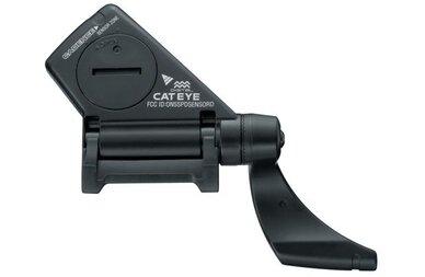 Bezprzewodowy czujnik prędkości licznika CATEYE STRADA RD400DW