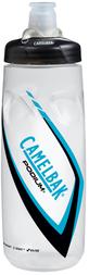 Bidon Camelbak Podium 24 710 ml