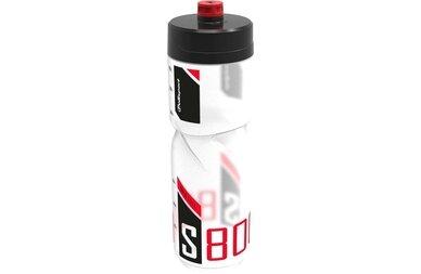 Bidon rowerowy Polisport S800