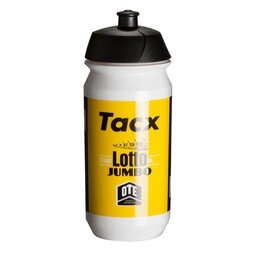 Bidon rowerowy Tacx Team 500ml
