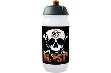 Bidon SKS Durst 0,5L