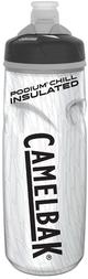 Bidon termiczny Camelbak Podium Chill 610 ml
