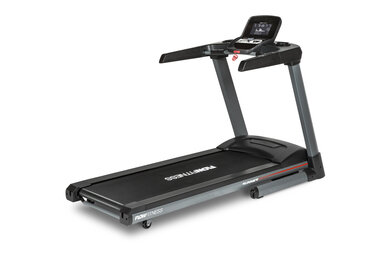 Bieżnia elektryczna Flow Fitness Runner DTM2500 (składana)