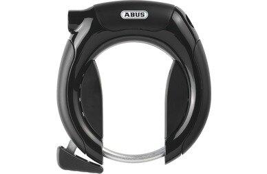 Blokada koła Abus pro Shield 5850
