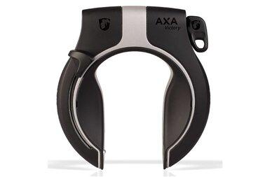 Blokada koła AXA Victory