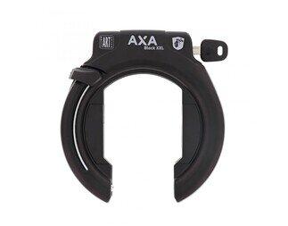 Blokada koła rowerowego AXA Block XXL