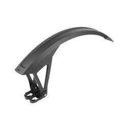 Błotnik rowerowy tylny Zefal Deflector RM29