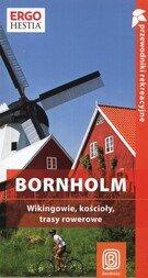 Bornholm - przewodnik rekreacyjny