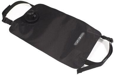 Bukłak na wodę Ortlieb Hydro Water Bag Black