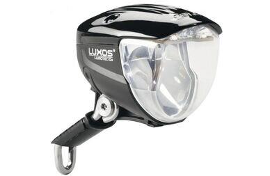 Busch & Muller LUMOTEC IQ2 LUXOS U - 90 LUX