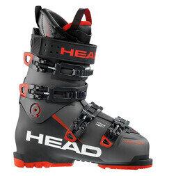 Buty narciarskie HEAD Vector EVO 110 sezon 2018