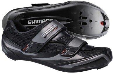 Buty SPD Shimano SH-R064