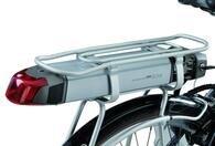 Części do rowerów elektrycznych
