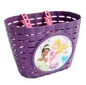 Koszyki dla dzieci