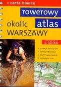 Książki rowerowe