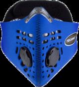 Maski antysmogowe Respro