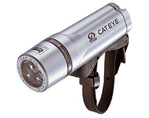 CATEYE HL-EL 400
