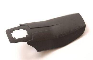 Chlapacz błotnika SKS Primus 45mm