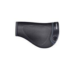 Chwyty kierownicy ERGON GP1 Bio Leather - nexus