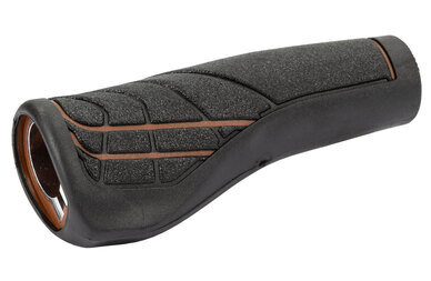 Chwyty rowerowe Koga F3 6.0 Grip Lock