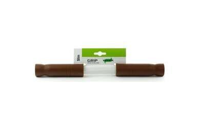 Chwyty rowerowe Widek Slim Style