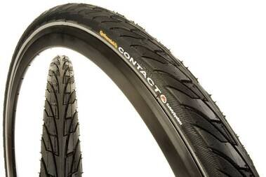 Continental Contact II 26 x 1,75 (47-559)