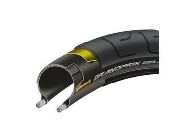 Continental Grand Prix 700x23C (23-622) PolyXBreaker
