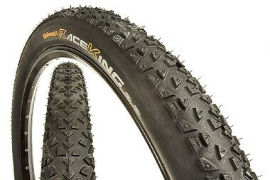 Continental Race King - 26 x 2,2 (55-559)
