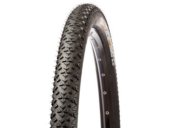 Continental Race King Sport 29 x 2,2 (55-622), zwijane