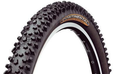Continental Vertical - 26 x 2,3 (57-559) C176
