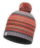 Czapka zimowa Buff Knitted & Polar Junior