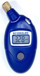 Czujnik ciśnienia Schwalbe AirMax PRO