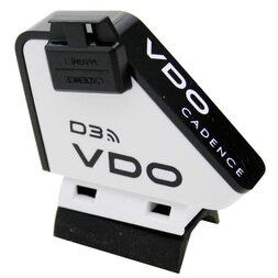 Czujnik kadencji do licznika VDO M5/M6