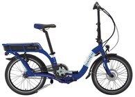 Dahon Ciao Ei7 rower elektryczny