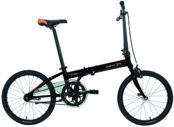 Dahon Speed Uno 20