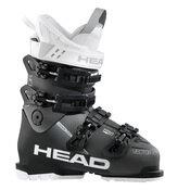 Damskie buty narciarskie HEAD Vector EVO 90 W sezon 2018