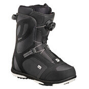 Damskie buty snowboardowe HEAD Galore Pro Boa