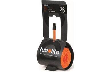 "Dętka rowerowa Tubolito Tubo MTB 26"""