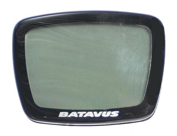 Display - sterownik Batavus E-go Fuego / Tierra