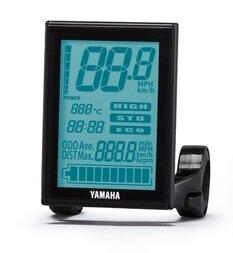 Display sterownik roweru elektrycznego Yamaha X94 Batavus